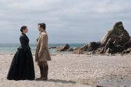 <em>My Cousin Rachel</em> starring Rachel Weisz on Film4 this evening