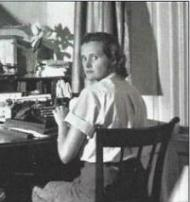 The Daphne du Maurier Society of North America