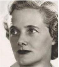 Daphne du Maurier's books are a suggested read on many people's lists