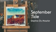 <em>September Tide</em> to be performed at The Theatre Royal, Plymouth