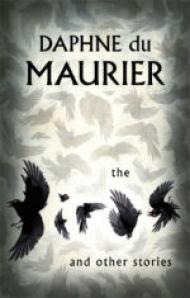 Daphne du Maurier's short story <em>The Birds</em>