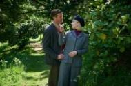 Netflix adapt <em>Rebecca</em> from Daphne du Maurier's iconic novel
