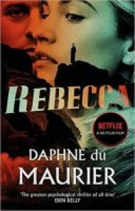 A round-up of the articles that we published on the Daphne du Maurier website surrounding the new adaptation of <em>Rebecca</em>