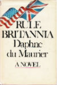 <em>Rule Britannia</em> and Brexit
