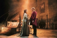 Theatre Royal Bath Productions tour of <em>My Cousin Rachel</em> moves to Malvern
