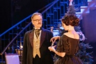 <em>My Cousin Rachel</em> tour in Chichester – Tuesday 28th January - Saturday 1st February
