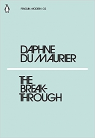 Du Maurier's short story 'The Breakthrough' republished as Penguin Modern