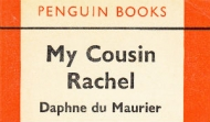 <em>My Cousin Rachel</em> Film Rumours - September 2015