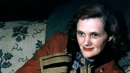 John Sutherland in The Times: 'The Enduring Mystery of Daphne du Maurier's Rebecca'