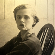 Article on Daphne du Maurier's 'ground-breaking feminism' by Araminta Hall