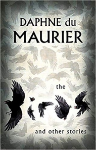 Picturehouse cinemas competition to win Du Maurier books