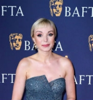 Helen George to star in <em>My Cousin Rachel</em>