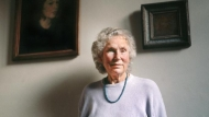 Death of Livia Gollancz, Du Maurier's publisher