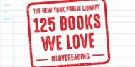 New York Public Library's 125 Books We Love