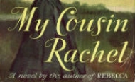 <em>My Cousin Rachel</em> - filming begins