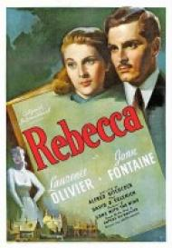Hitchcock's <em>Rebecca</em> film is 80 years old