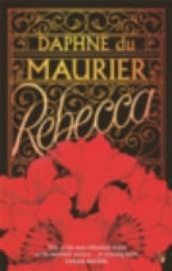 <em>Rebecca</em> included in a new list of novels that have shaped our lives