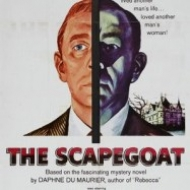 Screening of <em>The Scapegoat</em>, followed by a panel discussion