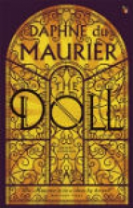 New editions of Daphne du Maurier's short story collections from Virago Modern Classics