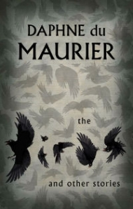 du Maurier book cover winner in annual cover design competition