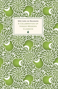 Virago Modern Classics celebrates 40 years