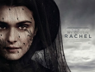 Review of <em>My Cousin Rachel</em> film on 'The Conversation' website