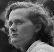 Happy New Year to all Daphne du Maurier followers