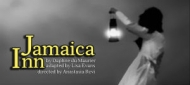 <em>Jamaica Inn</em> at the Tabard Theatre, London - 8th November to 2nd December 2017