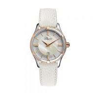 COMPETITION on the DU MAURIER WATCHES Facebook page!