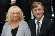 <em>Richard & Judy: Keep Reading and Carry On</em>